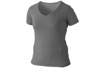 FJLLRVEN Women&#039;s Dasy T-shirt gris fonc